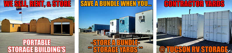 Value, Save a bundle, contractor yards
